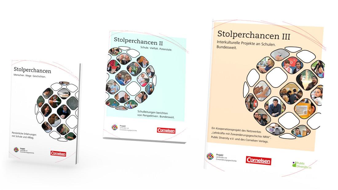 Stolperchancen_